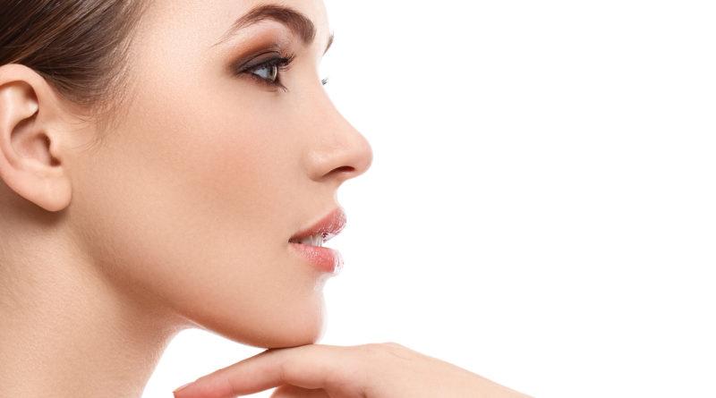 L'acido ialuronico che migliora il nostro profilo